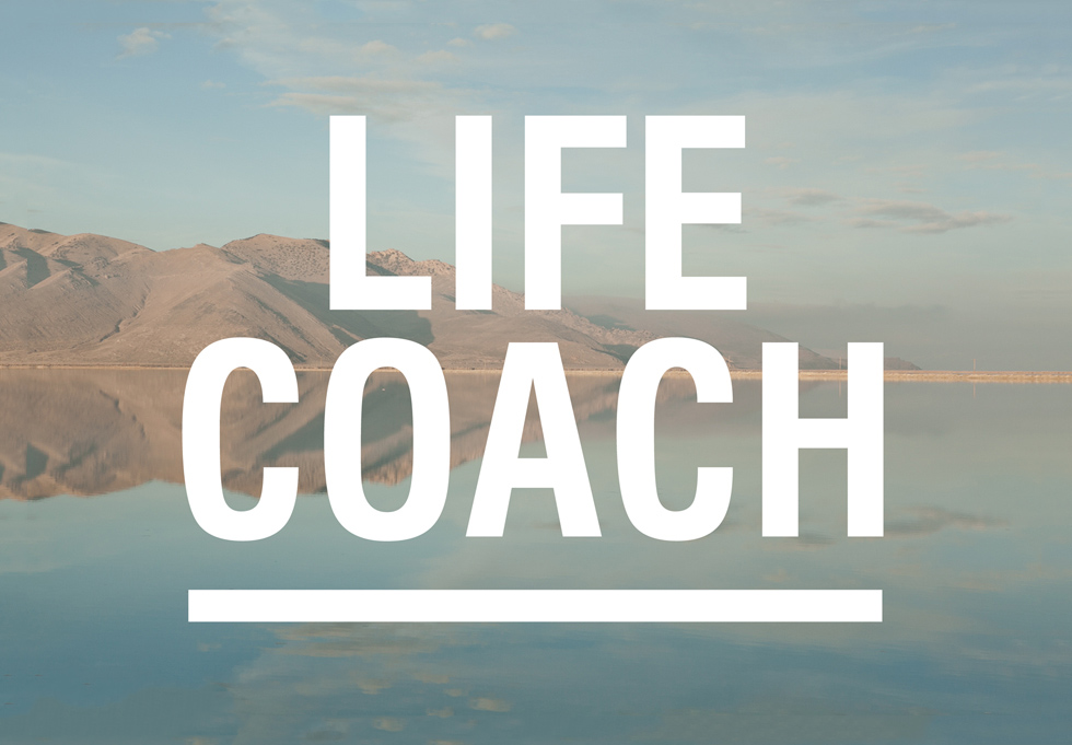 Image result for a life coach