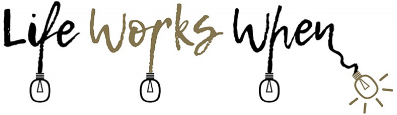 LifeWorksWhen_Logo-1200pixels-1-e1536905200466