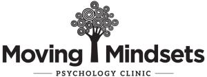 MovingMindsets-Clinic