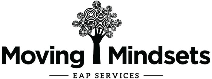 MovingMindsets-EAP-Logo-black