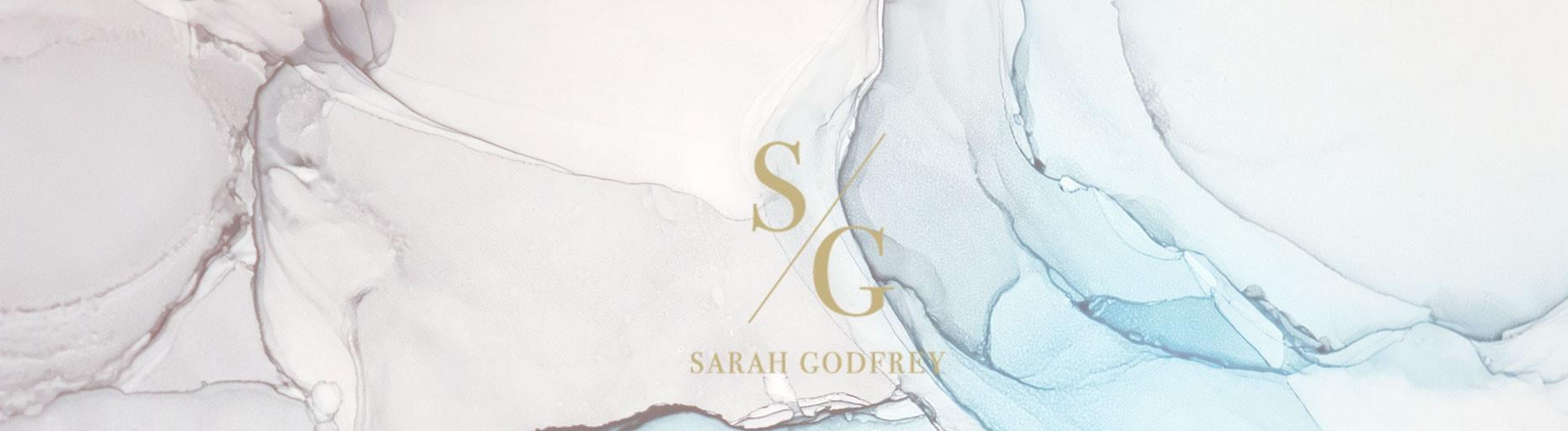 SARAH-GOODFREYS-card