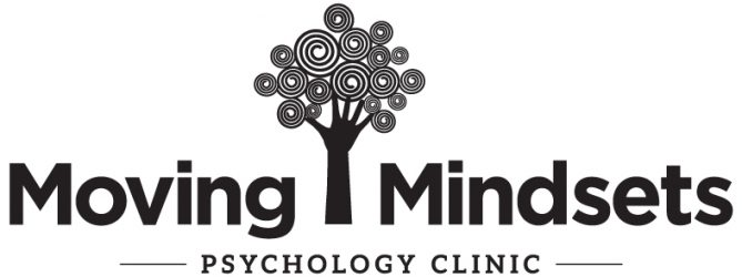 Moving Mindsets