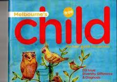 melbourne_child