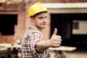 builder_confidence_thumbs_up
