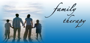 family-therapy-slide-850-875-x-420