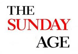 sunday_age_logo_sml-300x246